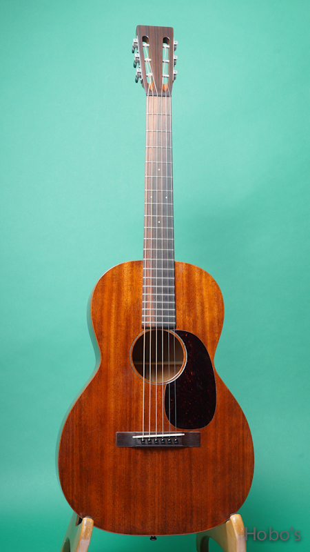 MARTIN OO-17 Authentic 1931